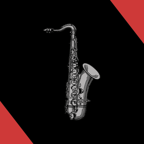 Logo jazz Chillout